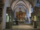 Stadtkirche St. Marien zu Wittenberg